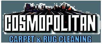 Cosmopolitan Carpet Cleaning
